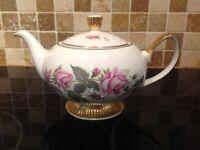 Chodziez vintage tea pot