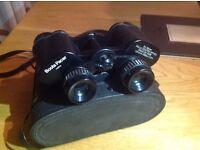 Boots Pacer Binoculars