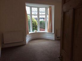 Exceptional ground floor flat
