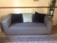 Ikea KLIPPEN Sofa - URGENT SELL
