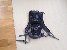 Osprey Viper 4 biking/running/walking rucksack