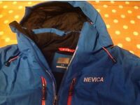 Ski clothing for sale in excellent condition looking for quick sale