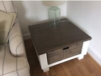 Tv cabinet and tables for sale