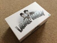 Laurel & Hardy DVD Collection