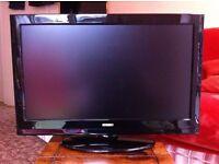 "Digihome 22LED912 22"" 1080p HD LED TV"