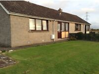 1 bedroom semi detached cottage for sale
