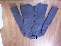Men's French Connection suit
