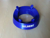As New Gilbert Rugby Kicking Tee