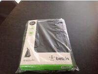 New Belkin IPad Air Case