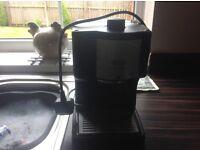 De Longi Expresso & Coffee Maker