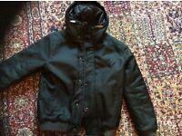 Boys age 11 to 12 next coat