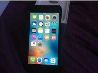 iPhone 6 64GB Space Grey - Unlocked