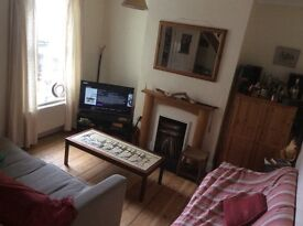 Gloucester Road house share