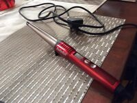 Babyliss Hair Curling Wand FOR SALE!