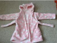 Girls clothes. Range from 0-6 months. Great condition.