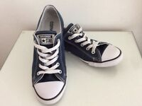 Converse Unisex Trainers