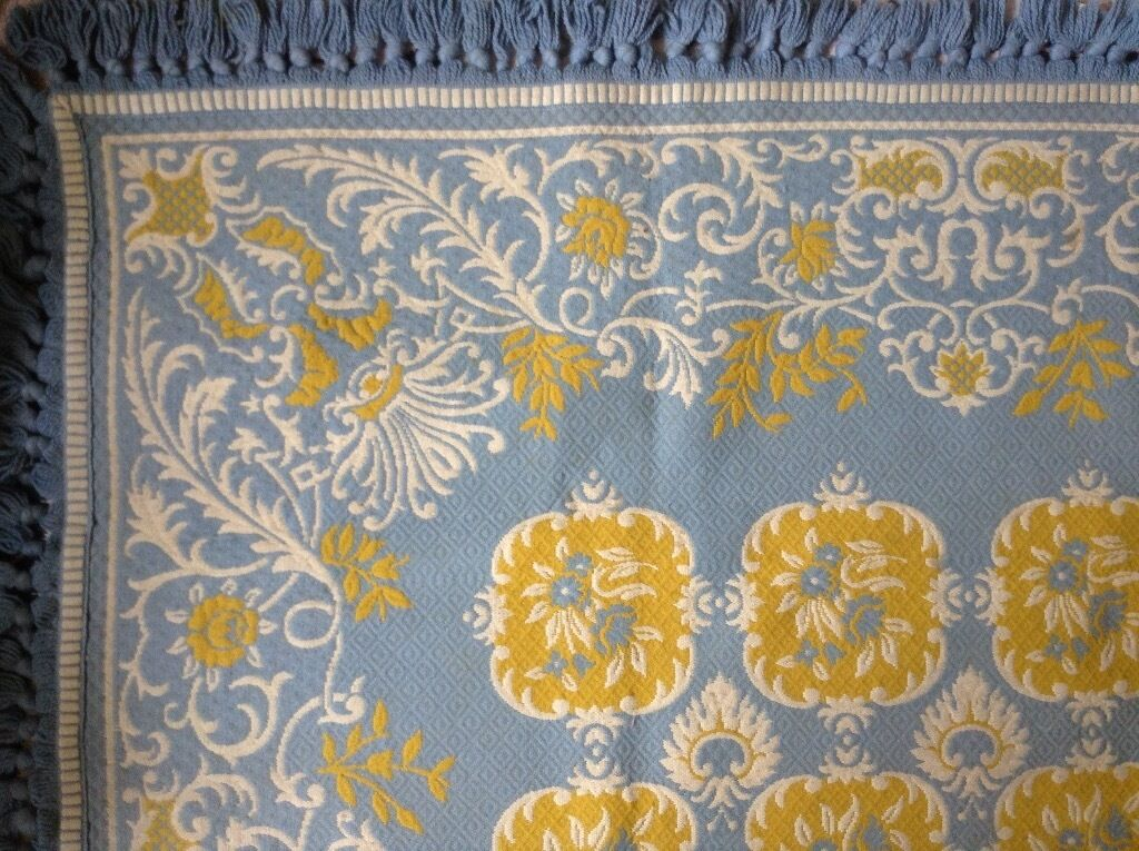 beautiful casa pupo rug in good condition 2 7 x
