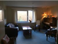 Mutual exchange. 2 bed ground floor flat available in Totnes, Devon. Need 2 bed in Whitstable area.