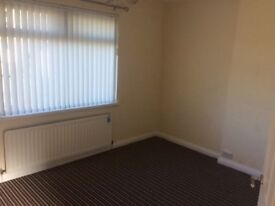 Two bedroom semi-Detached house to rent, Sand Rd Galgorm