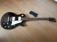 Encore Les Paul (Can include amp) Electric Guitar
