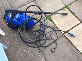 Tools - kirby bedon