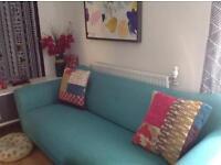 Retro sofa for sale