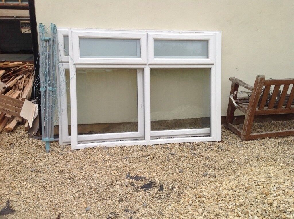 Triple Glazed Windows And French Doors In Swindon Wiltshire Gumtree