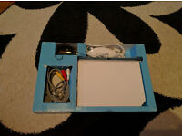 Wii Console Excellent Condition
