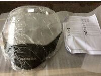 HONDA flyscreen
