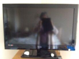 Technic TV