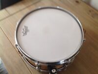 Pre owned Tom Cat 13x5.5 Maple Snare Drum