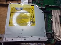 IBOOK G4 DVD DRIVE