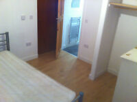 Rooms available to rent all with en-suite