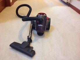 Beldray vacuum cleaner