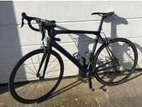 Planet X RT-58 Ultegra 6800 11 Road Bike