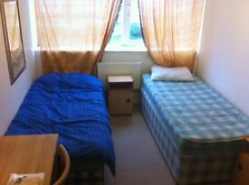 🎈🎈 room share for rent elephant and castle suits male clean and tidy person all inclusive 🎃🎉🎇