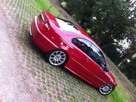 BMW 320cd MSport!!!!