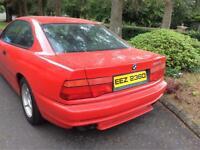 850 ci bmw auto 1993