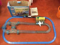 Thomas & Jeremy Airport Set For Sale.