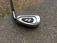 One Iron/Driving Iron