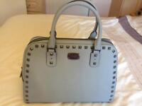 Michael Kors bag - Ladies Designer Leather Handbag