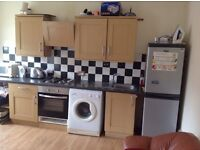 2 Bedroom Flat To Let on King Street Next to Tesco
