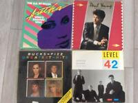 LP's /Vinyls from £3