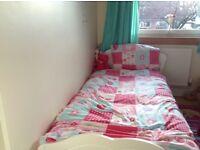 Princess Sinlge Bed