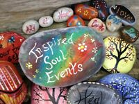Art Craft Holistic & Psychic Fair