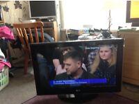 "Lg 32""tv"