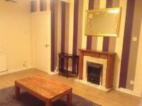 House to Rent Mossend, Bellshill