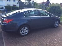 Cheap Vauxhall insignia for sale