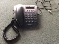 Opticom Speaker Phone