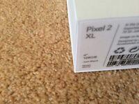 Google Pixel XL 128gb consider Swap for IPhone X